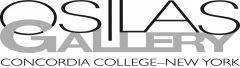 cropped-cropped-osilas-logo-with-ccny1.jpg