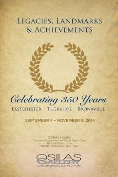 350-Anniversary_poster_2014