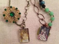 necklace photo