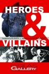 Heroes & Villains_Mailchimp