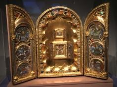 stavelot-triptych-of-the-trues-cross-belgium-1156-58-morgan-library-new-york