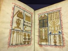 the-perignan-hebrew-bible-1299-paris-bn-ms-hebr7jpeg