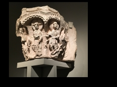 the-saint-peter-capital-1170s-nazareth-basilica-of-the-anunciation