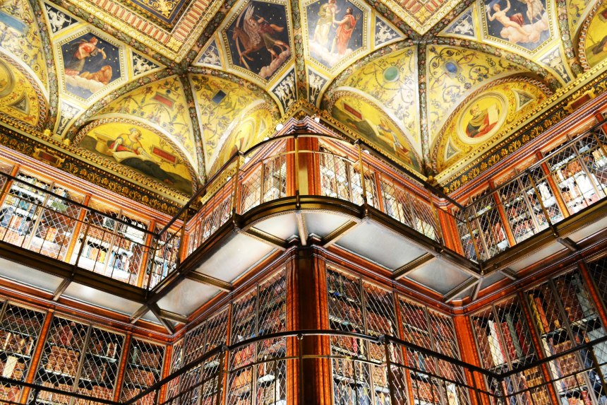 the_morgan_library__museum