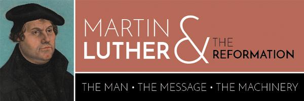 Reformation Email Header 2017