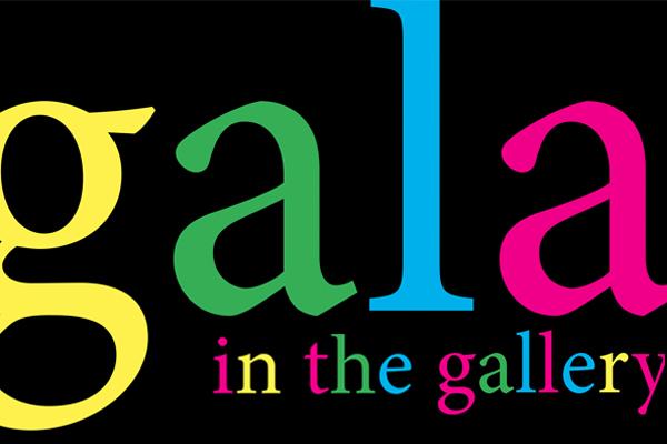 Gala_email_header_2018