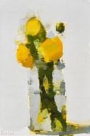 Stanley Bielen Aglow