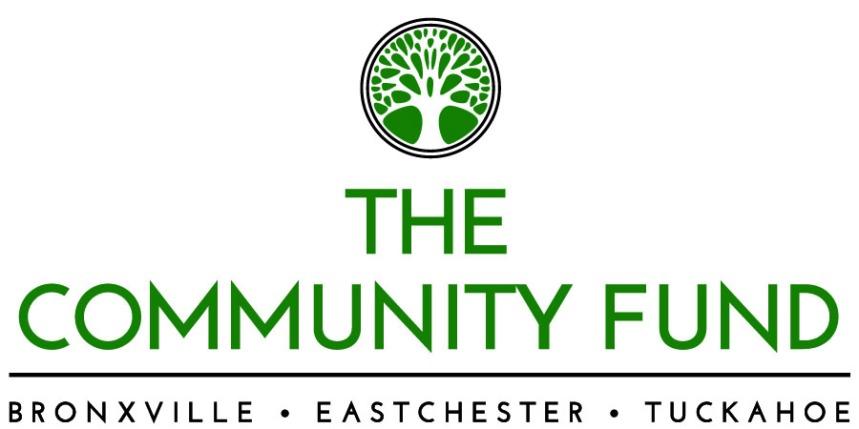 CF Logo 2018 v4.indd