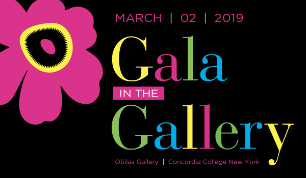 gala2019_email