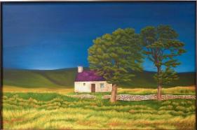 painting-edgemont