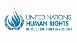 UN Human Rights Office and African Commission on Human and Peoples' Rights Sign Cooperation Agreement
