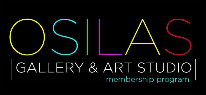 Membership header